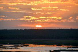 sunset-2417903_1920